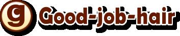 【公式】女性用かつら・増毛・ウィッグ専門店 グッドジョブヘア|福岡